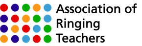 Logo of Bellringing Online Learning Portal